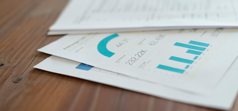 Webanalyse: Gewinnung von Informationen und deren Auswertung mit Hilfe von Webanalysen