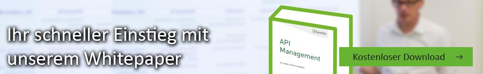 /upload/API_Whitepaper_Banner.png