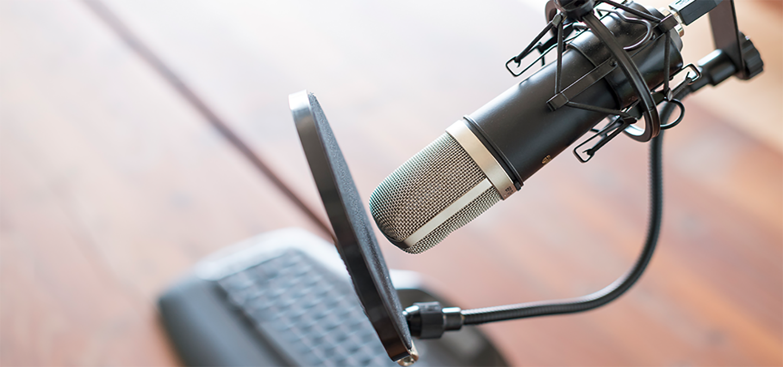 Kostenfreie Webcasts unserer technischen Trainer zu relevanten Themen und Lösungen