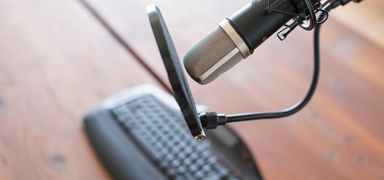 Media Streaming: Video und Audio über lokale Netzwerke und das Internet übertragen und mit Multicast - und Unicast - Übertragungstechnicken realisieren
