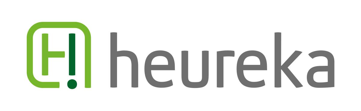 heureka e-Business